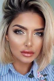 everyday makeup ideas for beautiful las everydaymakeup makeupideas makeuplover makeupartist