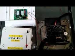 injector señal diesel ecu test volvo d13 d7 series injector señal diesel ecu test volvo d13 d7 series