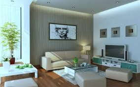 Small Picture Interior Painting Ideas For Hall Paint Best Home Design Ideas