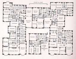 winchester mystery house floor plan. Simple House Winchester Mystery House Floor Plan 5 Sarah 1 Enpress 794 Screnshoots  Photos The Outsider It Looks Inside Mystery House Floor Plan M