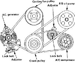 1996 isuzu engine diagram 1996 wiring diagrams