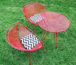 vintage outdoor furniture outdoor retro furniture when retro garden furniture outdoor retro furniture metal outdoor furniture