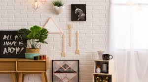 Small Picture Shop Typo the Affordable Home Decor Brand From Australia