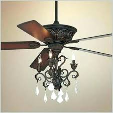 small outdoor ceiling fans exterior fans outdoor ceiling fans a modern looks home decor inch fan