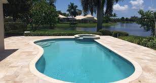 Pool Pros Inc Fort Myers Cape Coral FL