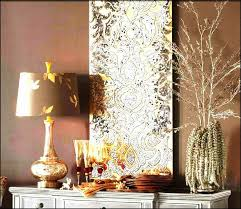 Www Wall Decor And Home Accents Home Decorative Accents Home Improvement Ideas 36
