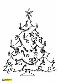 Alles aus papier, vorlagen zum ausdrucken, weihnachten. Malvorlagen Zu Weihnachten Die Schonsten Ausmalbilder Zum Advent