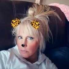 Jana Hunt Facebook, Twitter & MySpace on PeekYou