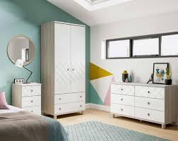 pics of bedroom furniture. Bedroom Furniture Pics Of
