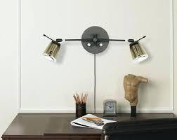 image plug vanity lights. Vanities: Vanity Light With Outlet Plug Lowes Incredible Wall Mounted Image Lights P
