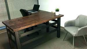 rustic office desk. Rustic Office Chair Desk Desks Home Design Accessories Co Industrial . S