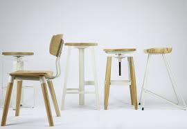 Kitchen Stools Sydney Furniture Industrial Furniture Sydney Online Scandinavian Furniture