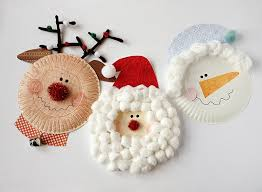 Christmas Tree Wall Art Swell Noel 34  Positively Splendid Christmas Arts And Craft Ideas