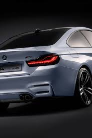 bmw m4 iphone wallpaper.  Iphone Bmw M4 Back View White Cars And M4 Iphone Wallpaper L