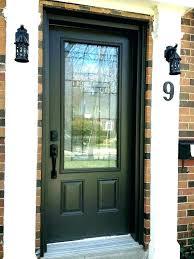 front door wooden front door glass cover stained wood front door stained wood front door wood front door wooden should i stain