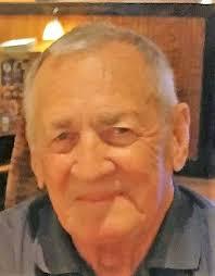 Donald Rasmussen Obituary