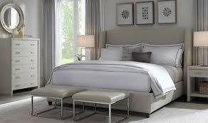 Mitchell Gold Bedroom Furniture Mitchell Gold Bob Williams Classic Modern Home Furnishings