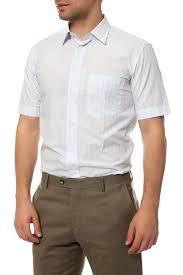 Сорочка <b>Brioni</b> — купить по выгодной цене на Яндекс.Маркете