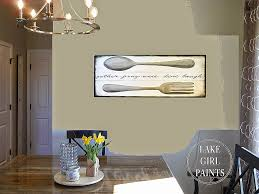 giant canvas wall art fresh best dining room designs dining room wall art sets dining