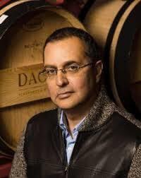 DAOU Vineyards - f4e   Biome Makers