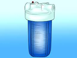 Diy Homemade Water Filter Best Homemade Water Filter System Diy Home