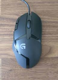 Downloading instaling and using the gaming mouse software of logitech g 402 mouseif u like this video please like comment and subscribe to our channelalso l. Logitech G402 Hyperion Fury Review The Streaming Blog