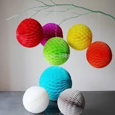 Pom Pom Decorations Aliexpresscom Buy 500pcs Lot Different Paper Decorations Tissue