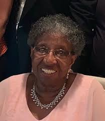 Obituary for Sue Ella Steele | Walker Funeral Homes