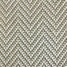 synthetic sisal rug synthetic sisal rug 9 x 12 synthetic sisal rug uk