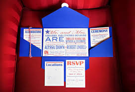 patriotic invitations templates patriotic wedding invitations patriotic wedding invitations for