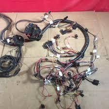 76 86 jeep cj cj5 cj7 painless wiring harness marked dash fusebox 1015 Cj7 Painless Wiring Harness 76 86 jeep cj cj5 cj7 painless wiring harness marked dash fusebox 10150 cj7 painless wiring harness diagram