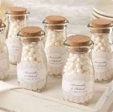 affordable wedding decorations. cheap wedding decorations. ideas and inspirations affordable decorations