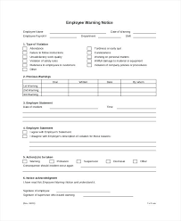 notice of violation template written employment notice template formal resignation skincense co