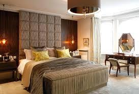 teenage bedroom lighting ideas. Elegant Bedroom Lighting Image Of Ideas Teenage
