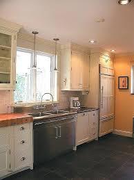 over kitchen sink lighting. Over Kitchen Sink Lighting Ideas Full Size Of Design T