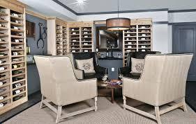 Home Design Consultant Simple Design Inspiration