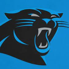 Get the latest carolina panthers rumors, news, schedule, photos and updates from panthers wire, the best carolina panthers blog available. Carolina Panthers Panthers Twitter