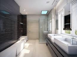 modern bathrooms designs46 designs