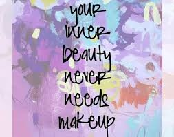 You Are Beautiful Inside And Out Quotes Best of Quotes That Will Make You Feel BeautifulInside And Out Candy