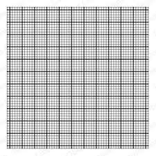 Mm Graph Paper Rome Fontanacountryinn Com