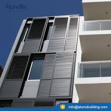 aluminum louvered exterior doors. aluminium sliding shutter aluminum exterior louver doors louvered