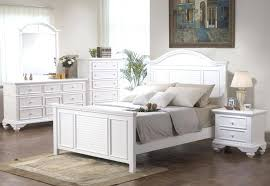 white beach bedroom furniture. White Beach Bedroom Set Furniture Style Decorating Painting O