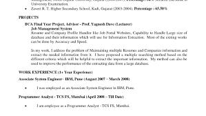 Free Resume Database Resume Resume Database Endearing Linkedin Resume Database 31