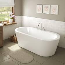 appealing freestanding bathtub for bathroom design freestanding bathtub and freestanding bathtub reversible drain for elegant