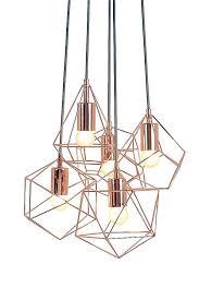 copper chandelier 6 light how to make terraria earrings copper chandelier how to make terraria