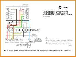 hvac thermostat wiring diagram download wiring diagram wiring diagram for ac unit thermostat hvac thermostat wiring diagram diagram typical thermostat wiring que afif regarding typical hvac thermostat wiring