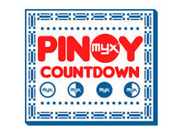 Pinoy Myx Countdown Myx Your Choice Your Music
