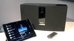 bose soundtouch 10. bose soundtouch 30 with app soundtouch 10