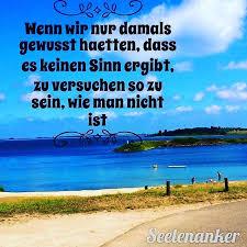 Poesie Sprüche Zitate At Seelenanker Instagram Profile
