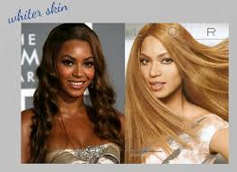 Dove Evolution Kelly Clarkson Beyonce Natalie Portman Kate Winslet Anorexia Media